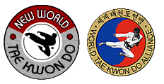 New World Black Belt Academy is a member of World TKD Alliance