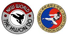 New World Black Belt Academy is a member of World TKD Alliance